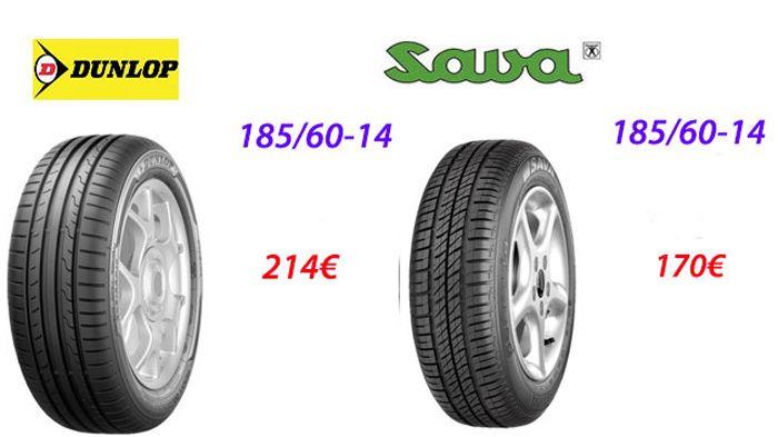 02d483eae47 Dunlop Sava ??? ?? Sirio Center