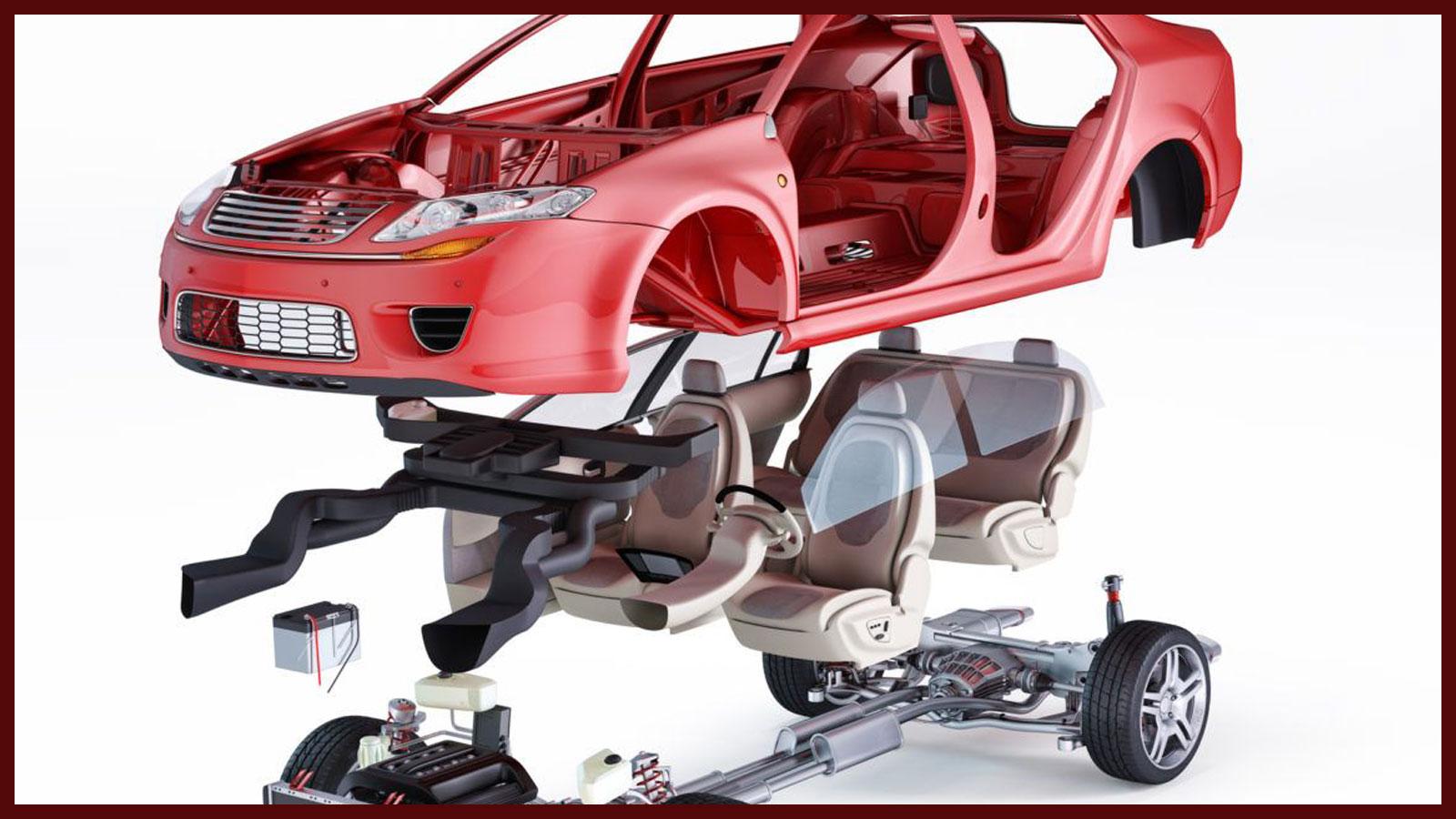 Μεταχειρισμένα ανταλλακτικά θα βρείτε για όλα τα μέρη του αυτοκινήτου. Μηχανικά, ηλεκτρονικά, ηλεκτρολογικά, πλαστικά, εξαρτήματα φανοποιίας, εξαρτήματα του κινητήρα και ου τω καθεξής
