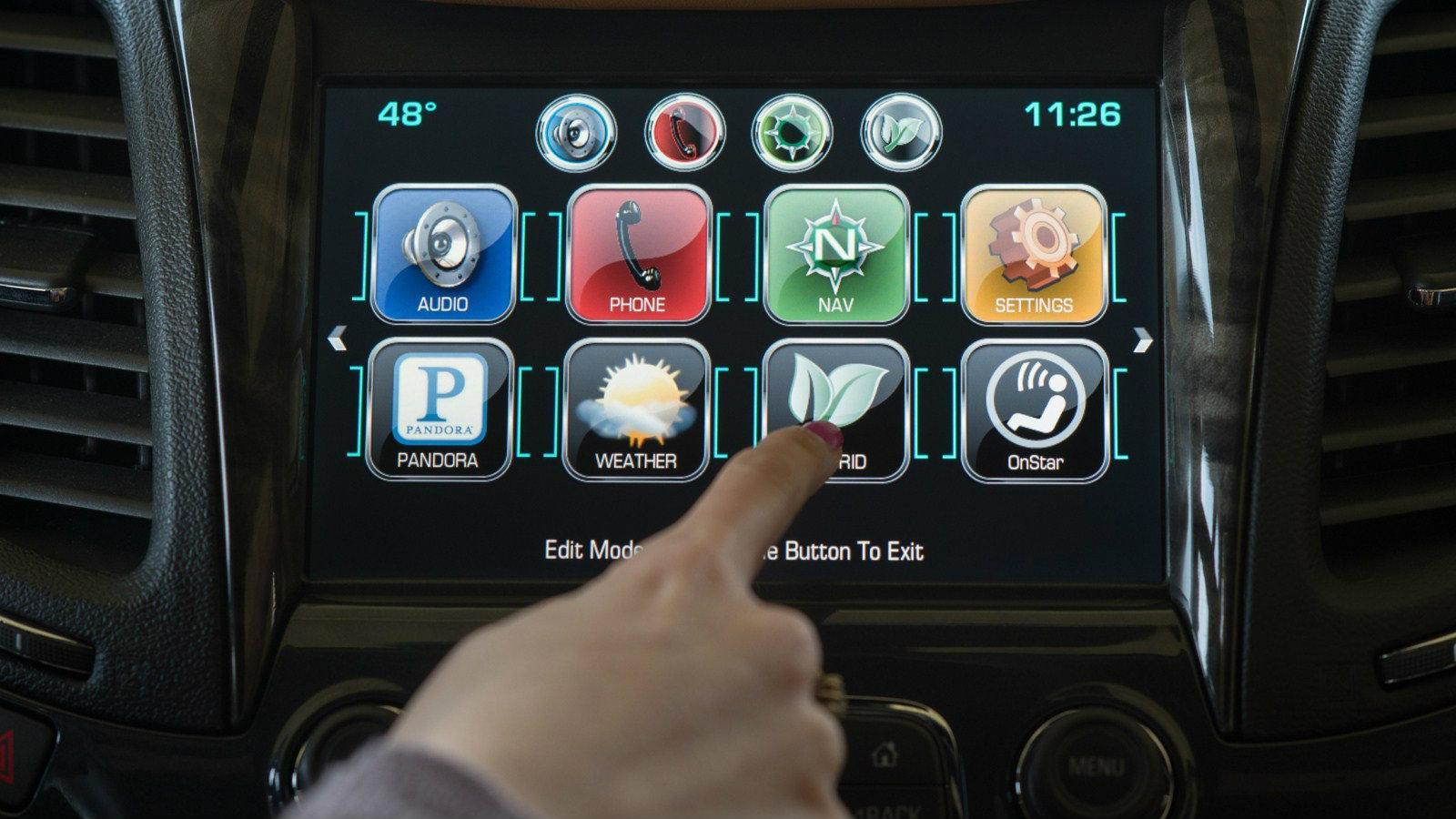 Πώς μπορώ να συνδέσω τον ενισχυτή του αυτοκινήτου μου στο σπίτι μου