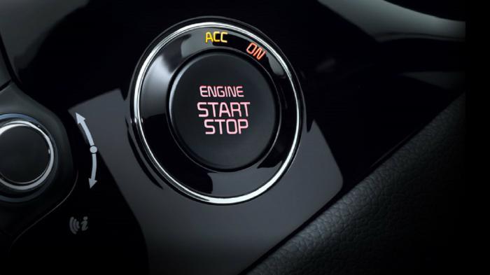Τέλος, το σύστημα Start-Stop αξίζει τον κόπο