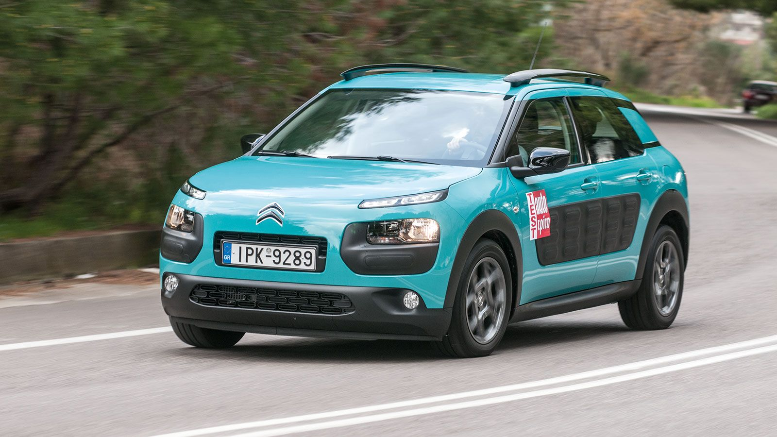 test citroen c4 cactus citroen c4 cactus. Black Bedroom Furniture Sets. Home Design Ideas