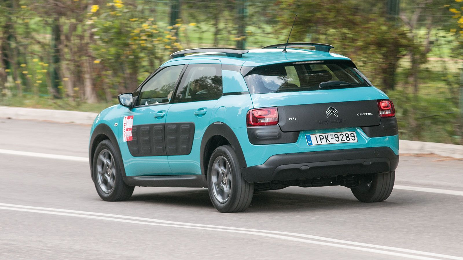 test citroen c4 cactus 8211 citroen. Black Bedroom Furniture Sets. Home Design Ideas