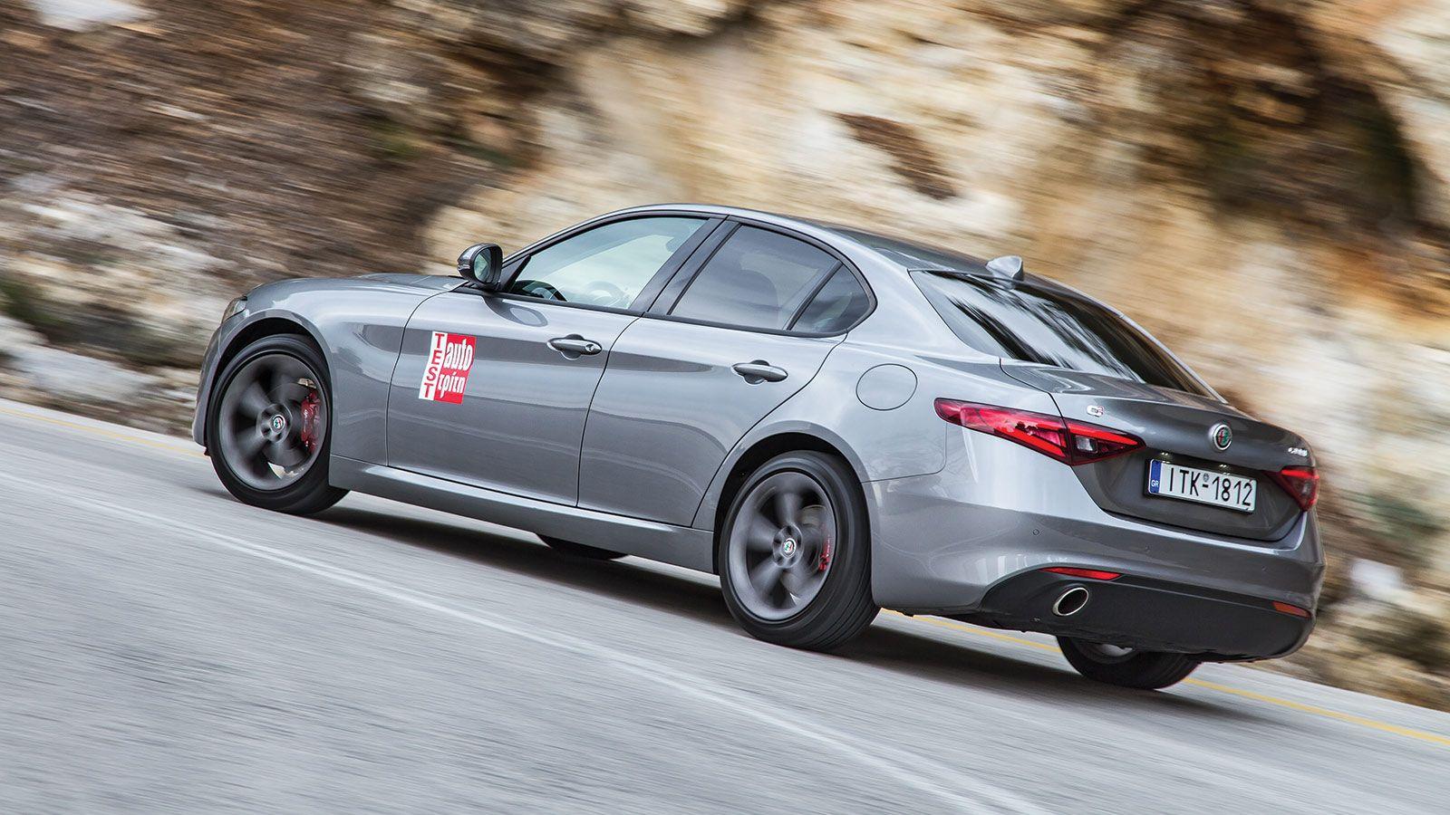 Honda civic gx autotrader 2017 2018 honda reviews for Honda civic gx