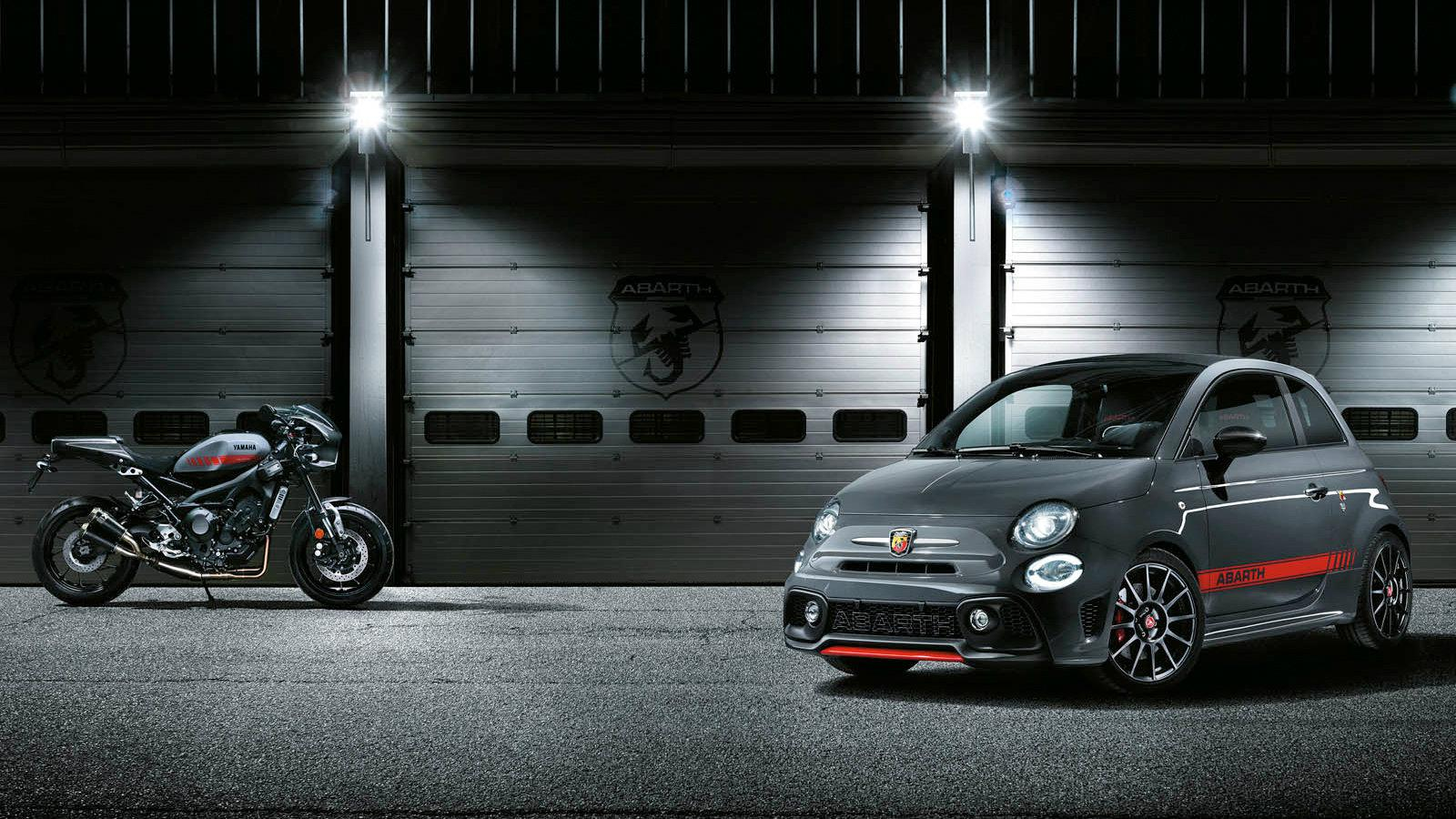 abarth 595 pista fiat 500 abarth. Black Bedroom Furniture Sets. Home Design Ideas