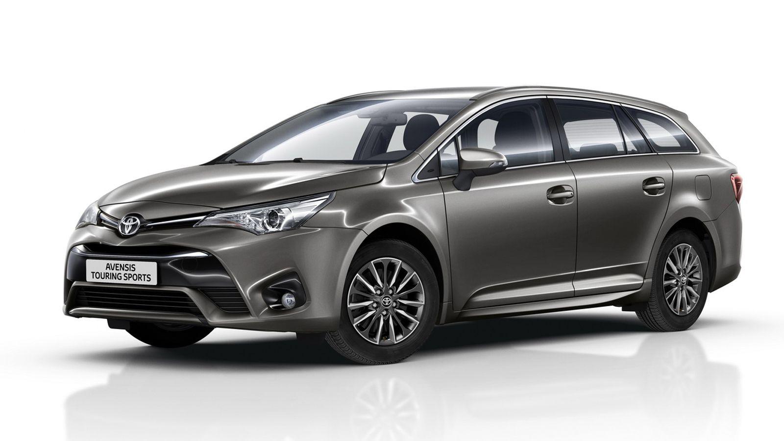 2018 honda accord interior us news world report 2017 2015 toyota ch r hybrid crossover 2015 2016 2017 suv