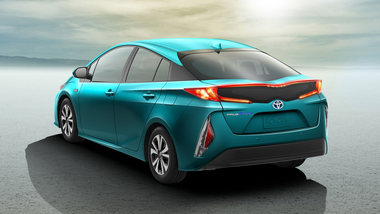 prius plug in hybrid toyota prius. Black Bedroom Furniture Sets. Home Design Ideas
