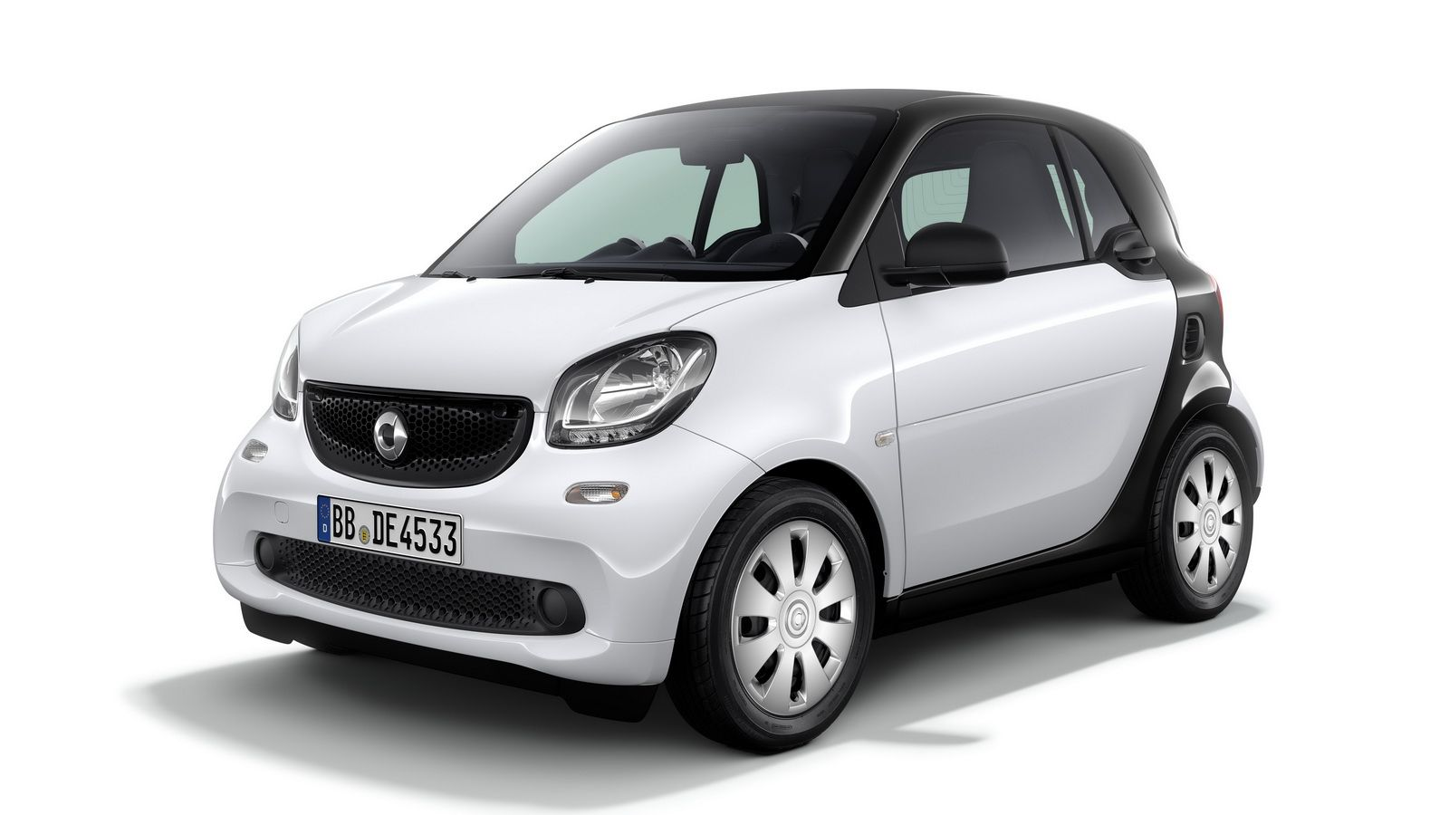 smart smart smart forfour smart fortwo coupe. Black Bedroom Furniture Sets. Home Design Ideas