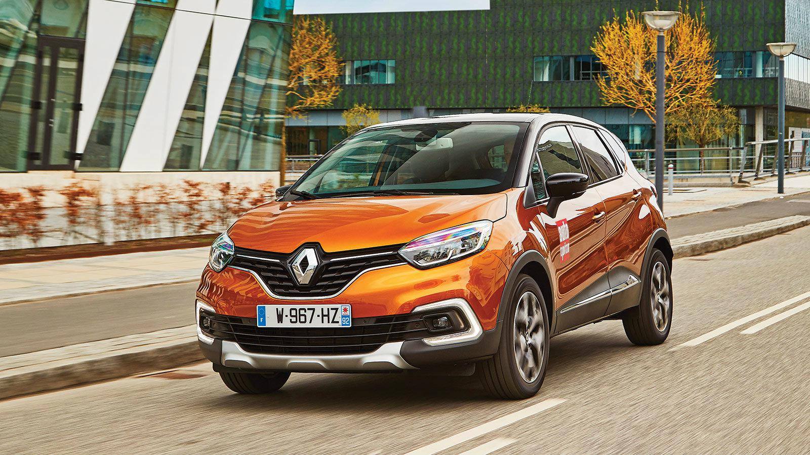 Renault Visu Clio Captur Prix Maroc Wiring Diagram Models Renaults Quality Service Just Few Clicks Away System Collects Dvd Digitally Electrical Electronic Schematics Repair Scarica Limmagine 830
