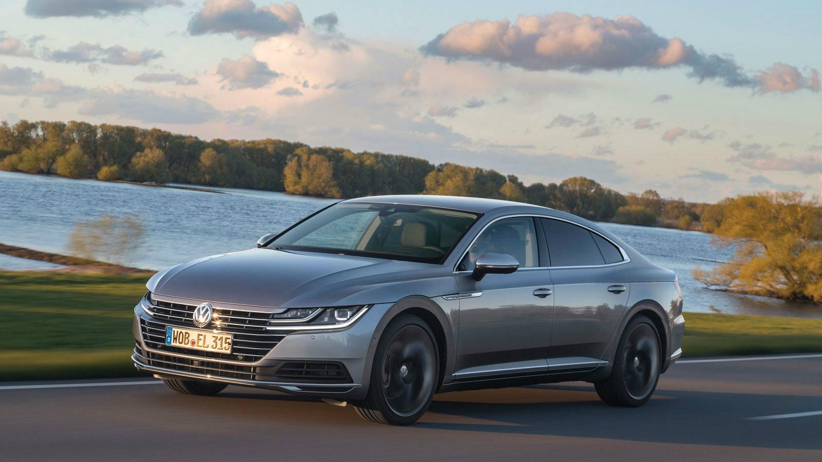 2015 Volkswagen Jetta Dealer Serving Nashville also Ayto Einai To Arteon 150227 also 7250 additionally Active Bon additionally Ducati Xdiavel Launched In India At Rs 15 69 Lakhs Ex Showroom Pune. on 2018 tiguan accessories