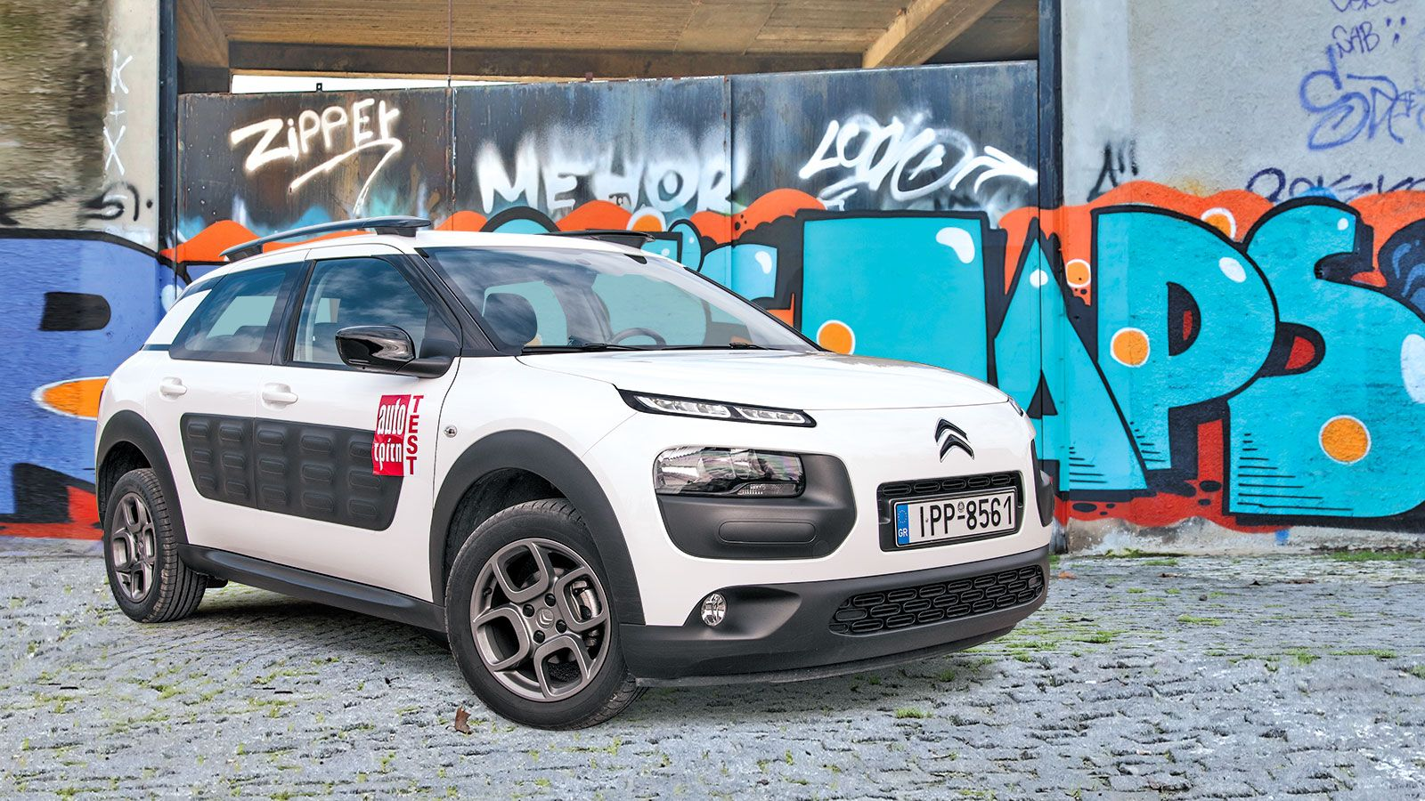 test c4 cactus 1 2 citroen citroen c4 cactus. Black Bedroom Furniture Sets. Home Design Ideas