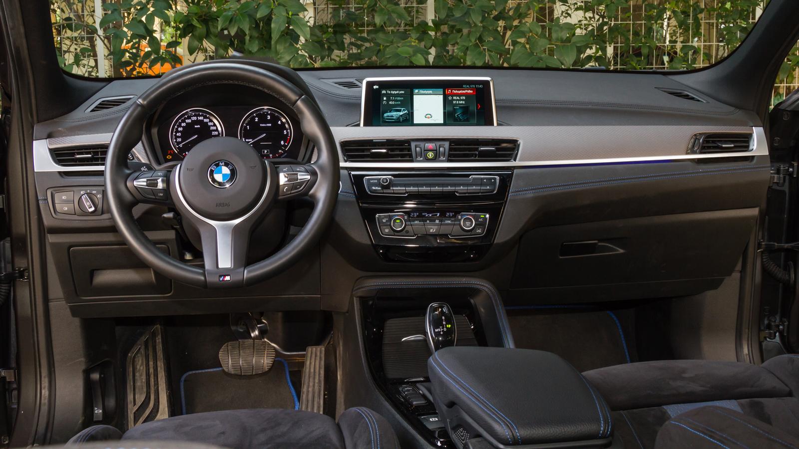 H πιο σημαντική αύξηση να λαμβάνει χώρα στις πίσω θέσεις εκεί όπου τα πόδια  των επιβατών θα έχουν 150 χλστ. περισσότερο χώρο. 8c4dbc38092