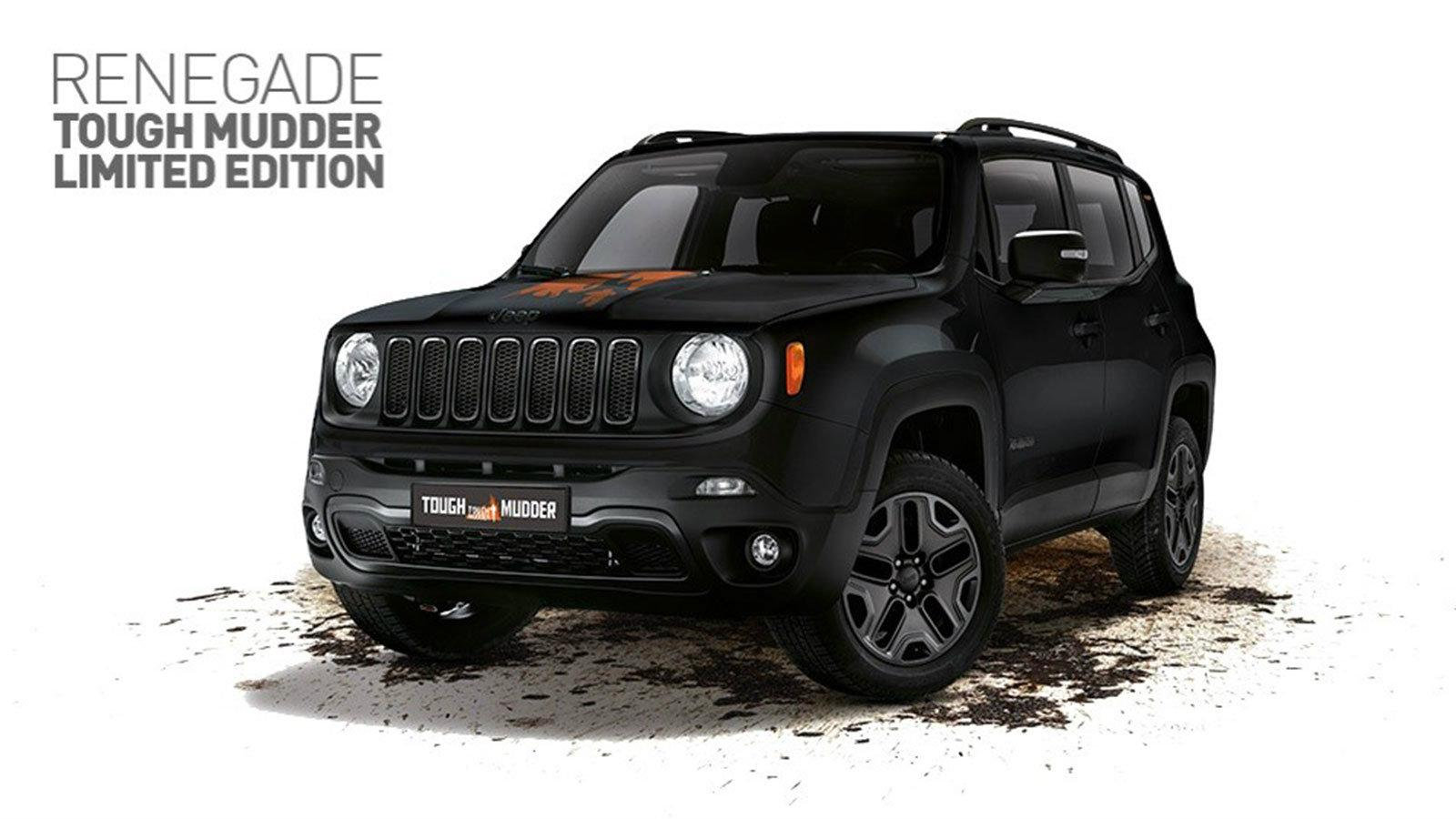 renegade jeep renegade. Black Bedroom Furniture Sets. Home Design Ideas