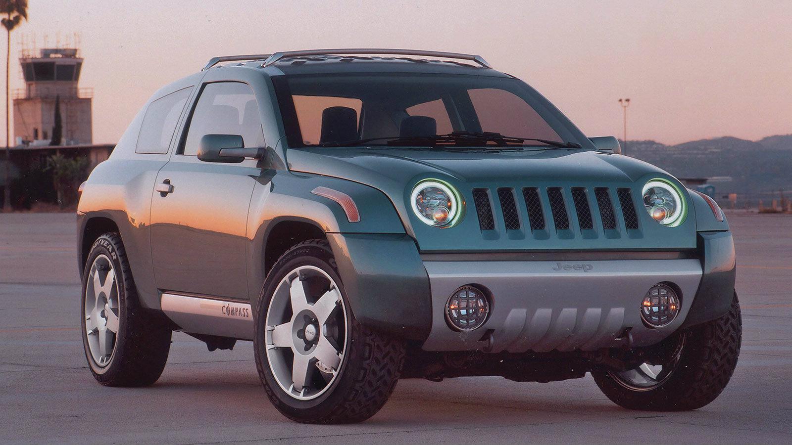 jeep compass grand cherokee jeep compa. Black Bedroom Furniture Sets. Home Design Ideas