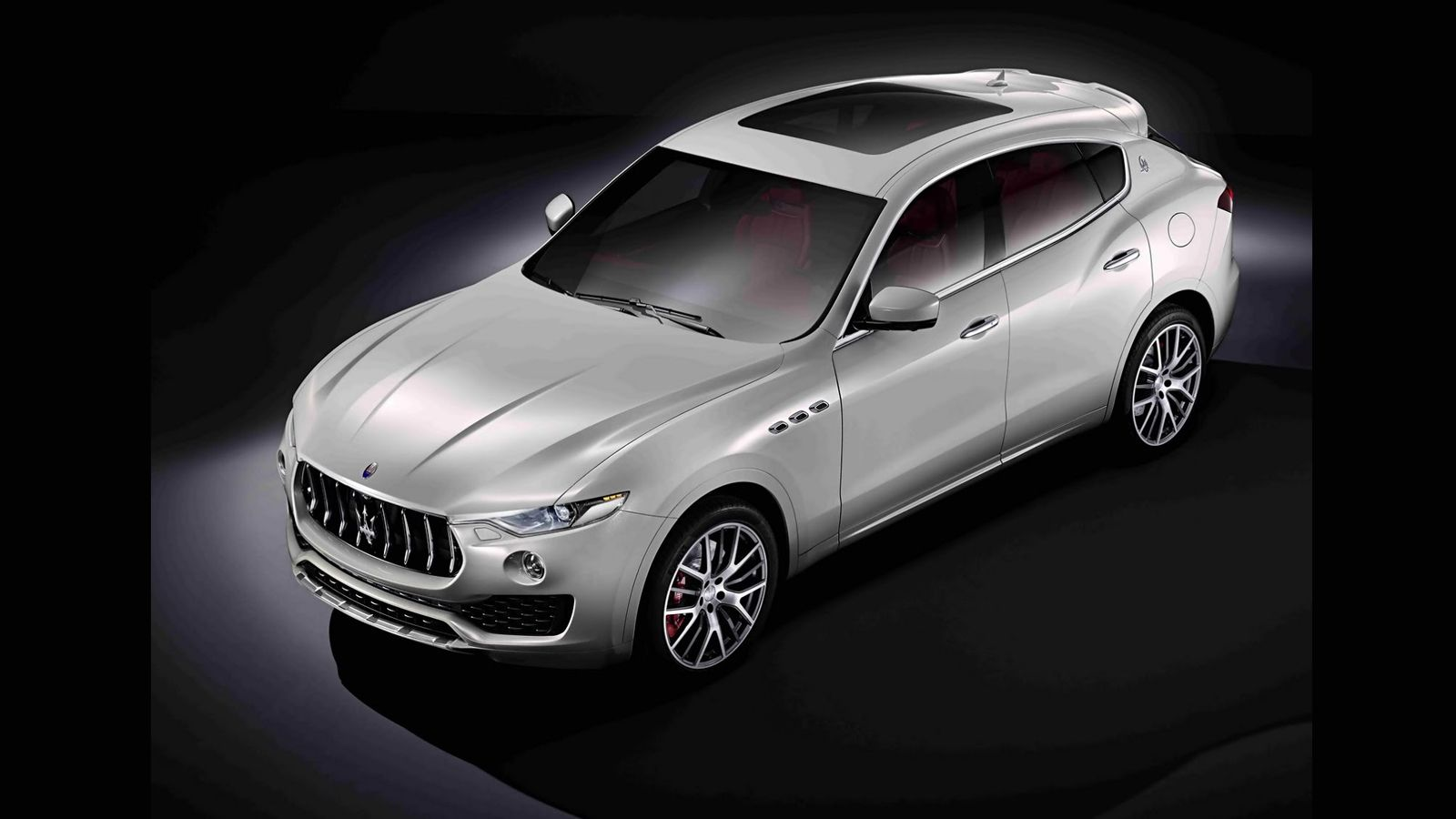 maserati levante vs model x with Aykshsh Sthn Paragwgh Ths Levante 134691 on Get To Know The 2017 Maserati Levante At Mike Ward Maserati Near Denver besides New 2018 Maserati Levante Awd 4d Sport Utility Zn661xua8jx277280 in addition 2017 Maserati Levante For Sale Oakhurst Nj 8cdfe3c20a0e0ae8145e712d327f967f moreover Book Of 2016 Maserati Levante Review In Us additionally Peugeot Blue.
