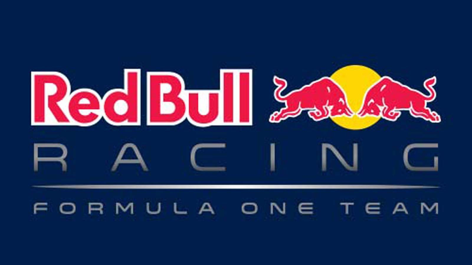 Country Auto Sales >> logo Red Bull