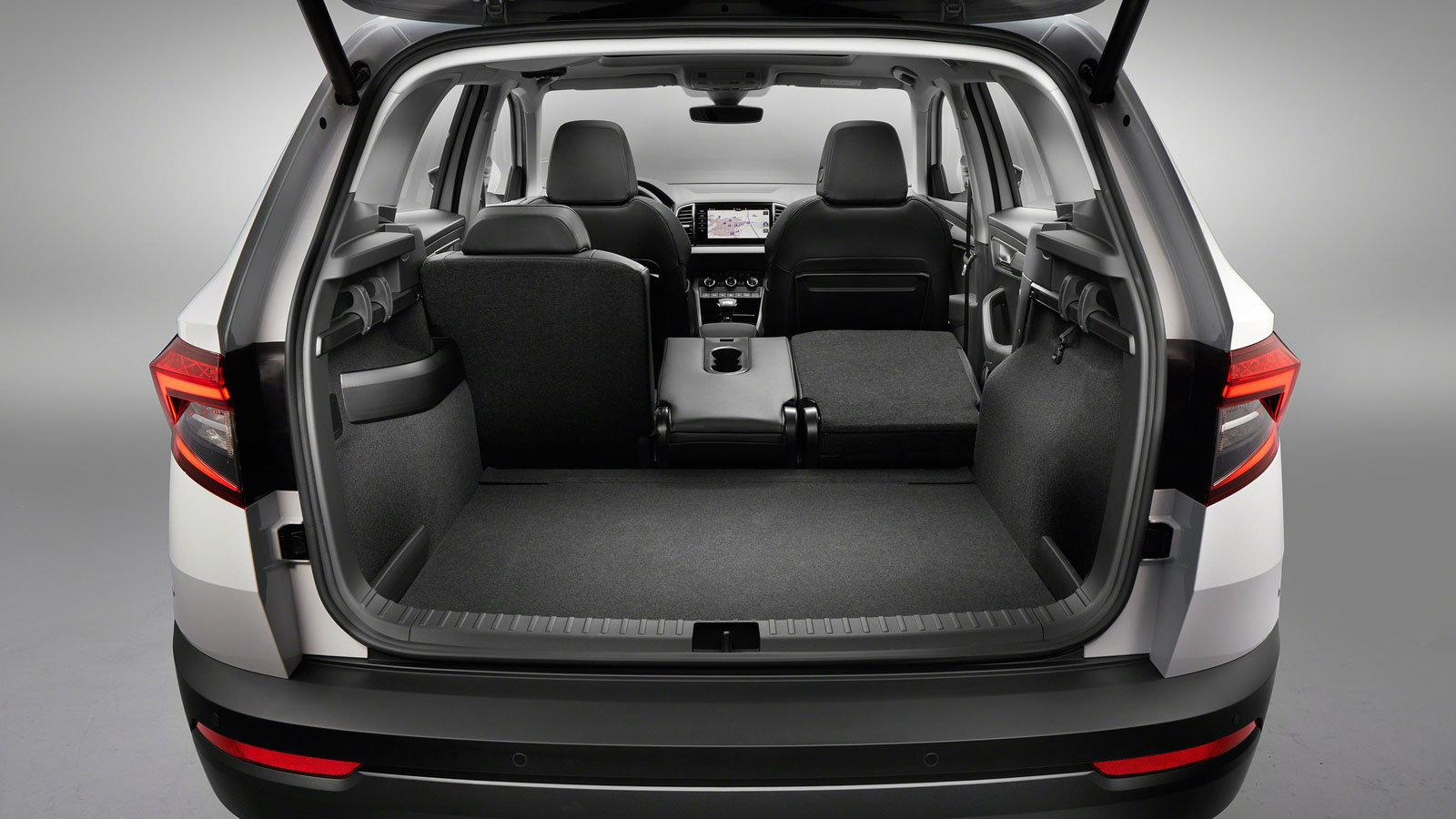 skoda karoq skoda. Black Bedroom Furniture Sets. Home Design Ideas