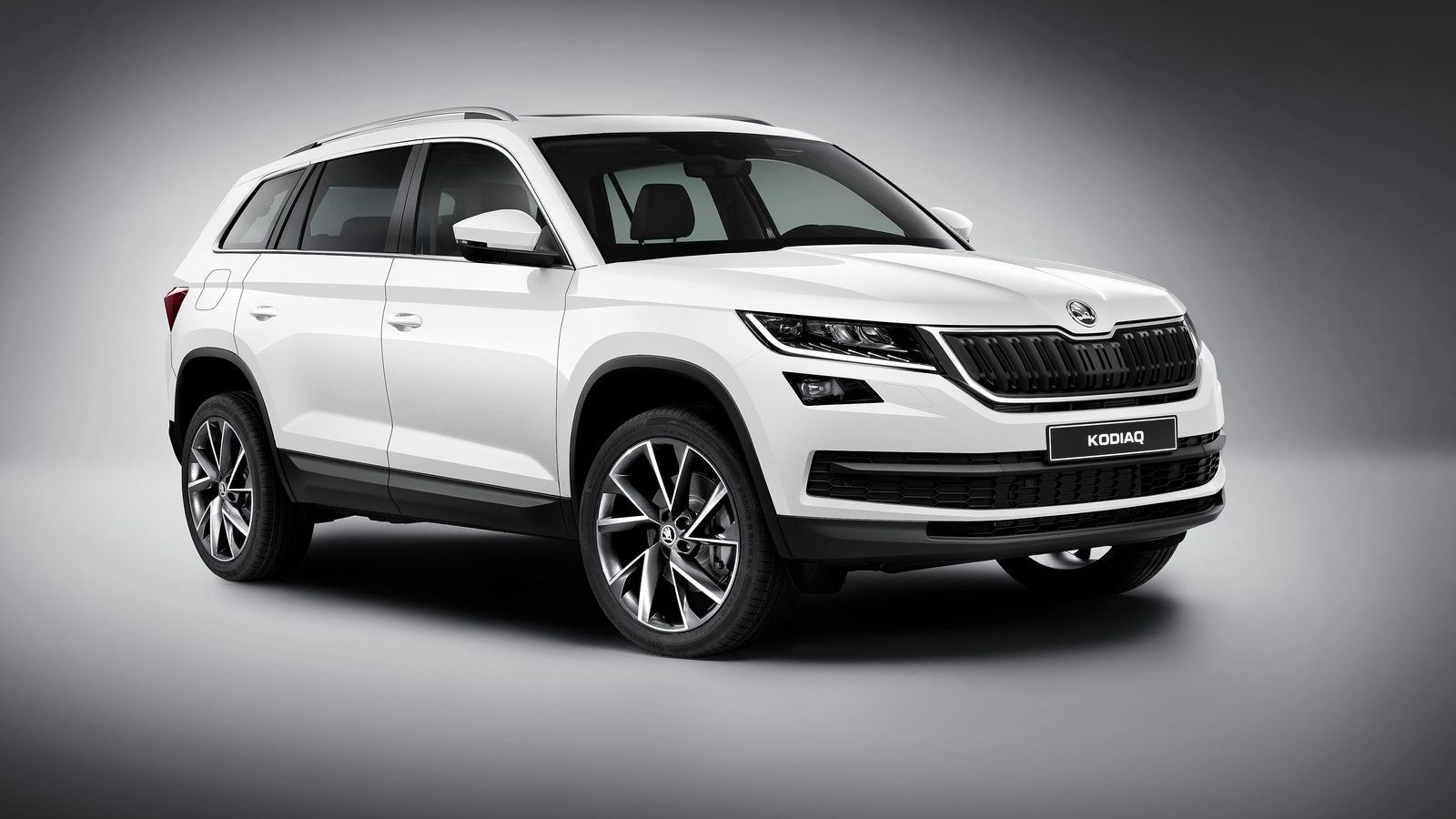 o skoda kodiaq sportline skoda. Black Bedroom Furniture Sets. Home Design Ideas
