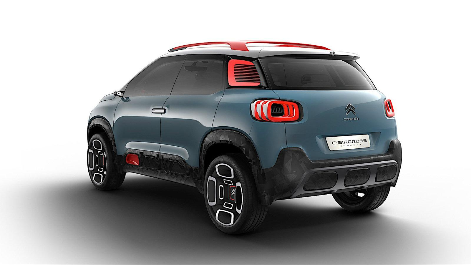 n citroen c aircross citroen c4 cactus. Black Bedroom Furniture Sets. Home Design Ideas
