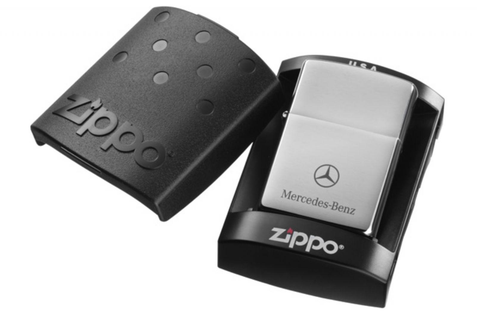 Mercedes benz parts accessories e shop e auto shops for Mercedes benz e350 parts accessories