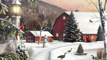 Η Ελλάδα φοράει τα γιορτινά της για να υποδεχθεί τα Χριστούγεννα. Όλοι προετοιμάζονται για τα ρεβεγιόν, ενώ οι δρόμοι και οι πλατείες φωτίζονται και πλημμυρίζουν από κόσμο. Από άκρη σε άκρη όλες οι περιοχές της Ελλάδας αναβιώνουν έθιμα και παραδόσεις που έχουν ρίζες βαθιά πίσω στο χρόνο. Χριστουγεννιάτικα έθιμα!