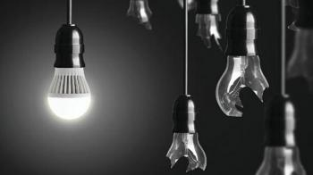 Οι λάμπες LED ζουν 15 χρόνια