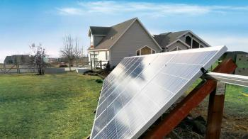 Ελλάδα = ήλιος!  Βάλε φωτοβολταϊκά πλαίσια, αυτονομήσου και άσε τον ήλιο να πληρώνει το ρεύμα σου! Μπορεί ο ήλιος να σου πληρώνει το ρεύμα; Μπορεί!