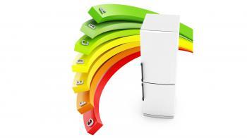 Μάθε να διαβάζεις τις ενεργειακές ετικέτες των συσκευών, ακολούθησε μερικές απλές συμβουλές εξοικονόμησης ενέργειας και δες το λογαριασμό του ρεύματος να πέφτει κατακόρυφα. Ενεργειακές Ετικέτες : Ο κρυφός σου σύμμαχος στην εξοικονόμηση ενέργειας!