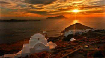 Τα πιο ρομαντικά νησιά του Αιγαίου σε προσκαλούν να τα γνωρίσεις. Διάλεξε εκείνο, που σου ταιριάζει και ζήσε μοναδικές στιγμές. Ρομαντικοί προορισμοί στο Αιγαίο