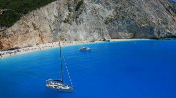 Δες τις ελληνικές παραλίες, που πρέπει να επισκεφτείς, έστω μια φορά στη ζωή σου. Δες ποιες είναι και που βρίσκονται.  Οι 4 καλύτερες ελληνικές παραλίες