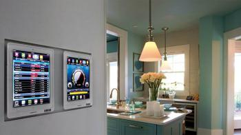 Τα συστήματα διαχείρισης  ενέργειας απαρτίζονται από τους έξυπνους ελεγκτές, τους έξυπνους θερμοστάτες και την ενεργητική διαχείριση του κτιρίου (smart home). Η τοποθέτησή των συστημάτων συντελεί στον περιορισμό της σπατάλης ενέργειας & χρημάτων! «Προγραμμάτισε» το σπίτι σου και βάλε τέλος στις ενεργειακές διαρροές!