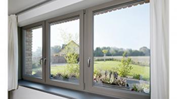 Η τοποθέτηση ενεργειακών υαλοπινάκων αποτελεί την απλούστερη αλλαγή για την ενεργειακή αναβάθμιση του σπιτιού σας. Οι σύγχρονοι υαλοπίνακες προσφέρουν εξοικονόμηση ενέργειας σε ποσοστό 30%, συνδυάζοντας την ασφάλεια με την ουσιαστική οικονομία!  Ενεργειακά τζάμια σε… θωρακίζουν!