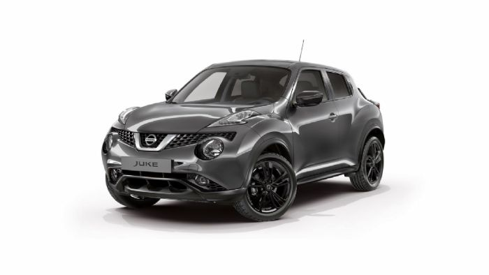 nissan juke premium nissan juke. Black Bedroom Furniture Sets. Home Design Ideas