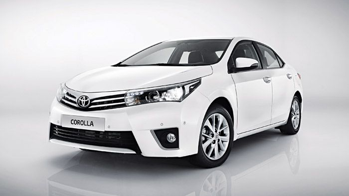 n toyota corolla toyota corolla. Black Bedroom Furniture Sets. Home Design Ideas