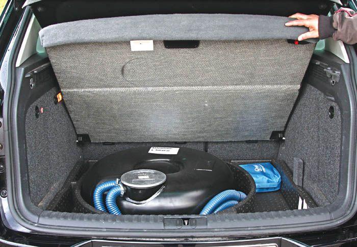 ecf9c4f3ea Τι σας κρατάει από το να μετατρέψετε το αυτοκίνητό σας σε υγραεριοκίνη.
