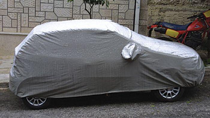 Αποτέλεσμα εικόνας για αυτοκίνητα σε ακινησία