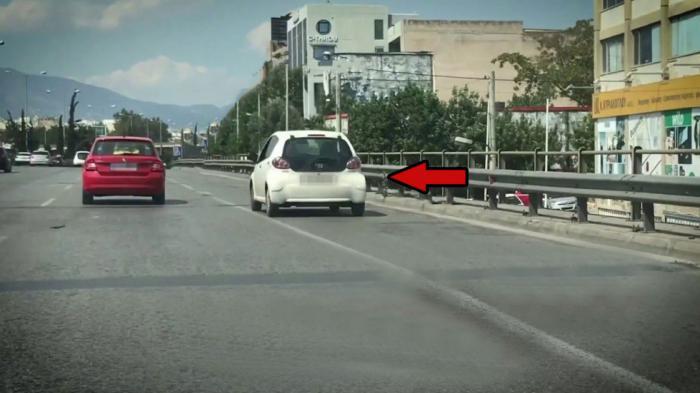 Έρευνα της γαλλικής εταιρείας ΙPSOS το 2019 για την συμπεριφορά των Ελλήνων οδηγών έδειξε πως το 27%, δηλαδή παραπάνω από 1 στους 4 οδηγούς, δε διστάζει να κινηθεί να στην ΛΕΑ, εάν θεωρήσει πως απλά θα γλιτώσει χρόνο!