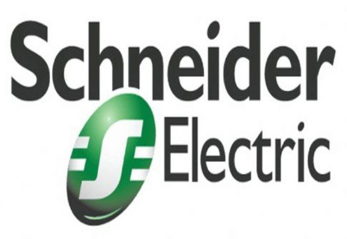 Το evlink �η� schneider electric �ι��ο�οιεί�αι με ze ready