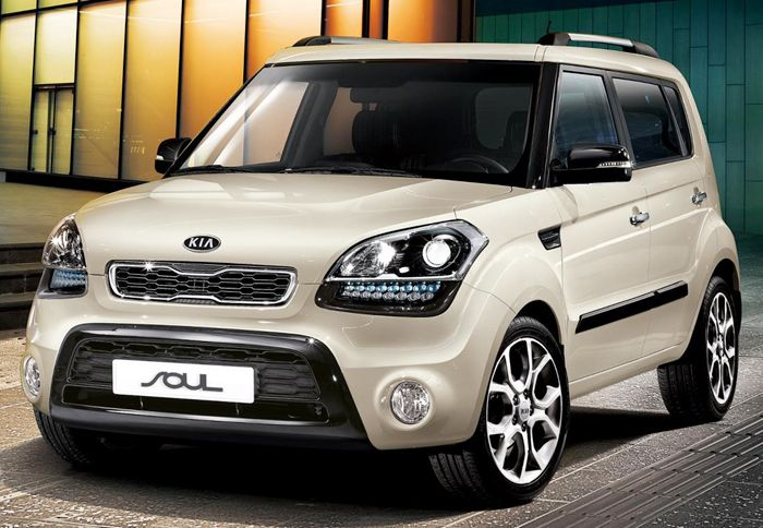 kia soul kia soul. Black Bedroom Furniture Sets. Home Design Ideas