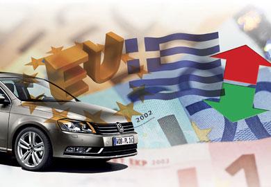 Ακόμη και σήμερα και παρά την αυξημένη φορολόγηση, η Ελλάδα συνεχίζει να προσφέρει τα περισσότερα και κυρίως τα πιο δημοφιλή αυτοκίνητα φθηνότερα από τις αγορές της Γερμανίας, της Γαλλίας ή και της  Ιταλίας, με ένα τελικό όφελος που μπορεί να φτάσει έως και το 27% επί της λιανικής τους αξίας.