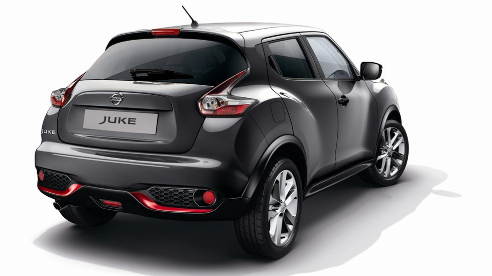 nissan design edition nissan nissan juke nissan qashqai. Black Bedroom Furniture Sets. Home Design Ideas
