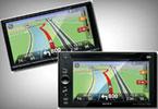 Νέα συστήματα πλοήγησης για τη Sony
