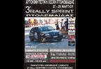 3ο Rally Sprint Πτολεμαΐδας