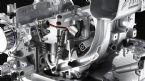 Ο νέος τεχνολογικά προηγμένος δικύλινδρος κινητήρας της Fiat  Powertrain Technologies θα αποδίδει στην ατμοσφαιρική του εκδοχή 65  ίππους και στις δύο υπερτροφοδοτούμενες 85 και 105 ίππους