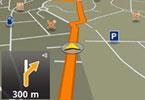 Navigon: Aνεξάρτητη πλοήγηση και στους χρήστες Android
