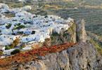 120 Εκδρομές στην ανοιξιάτικη Ελλάδα!