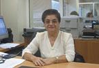 Συνέντευξη με τη Γ.Σπόζιτο Mark. Manager  της Daihatsu