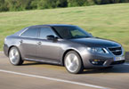 Το νέο Saab 9-5 και ο ανταγωνισμός