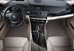 Πόσο κυνηγάτε τα γκάτζετ στο καινούργιο σας αυτοκίνητο; Επηρεάζουν την απόφασή σας;