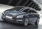 Το «5 by Peugeot» που θα δούμε στη Γενεύη