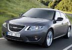 Η νέα διορία για την πώληση της Saab είναι η 7η Ιανουαρίου